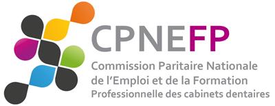 logo_CPNEFP